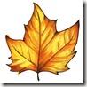 hoja_otoño