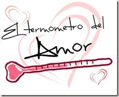 Logo-El-termometro-del-amor[5]