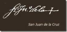 Firma-de-San-Juan-de-la-Cruz-001_thu
