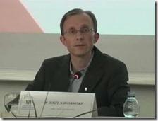 Jerzy Nawojoski 2