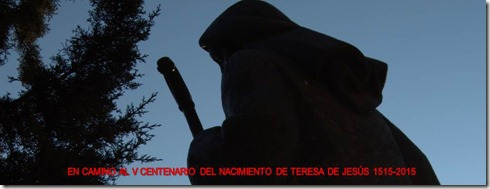 XII semana tere-juan 2012'