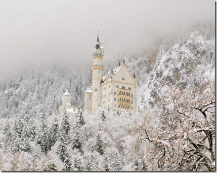 beautiful-castle-forest-