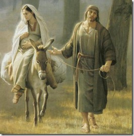 jose-y-maria-sobre-un-burro_12_09