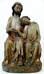 Apostel_Johannes_an_der_Brust_Christi_Bodenseegebiet_um_1310_thumb.jpg
