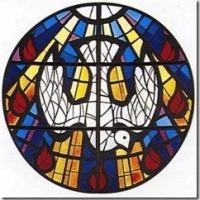Los Dones del Espiritu Santo y Santa Teresa