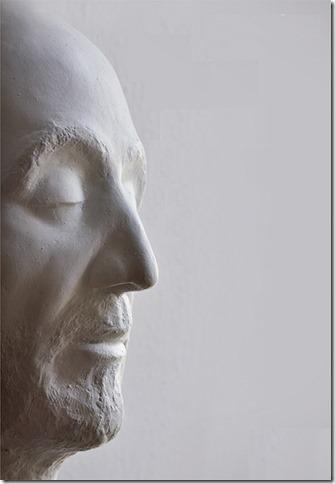 10 monumenta SAN JUAN DE LA CRUZ portada.indd
