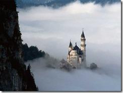 9-fotos-castillos-g