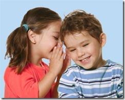 kids-whispering