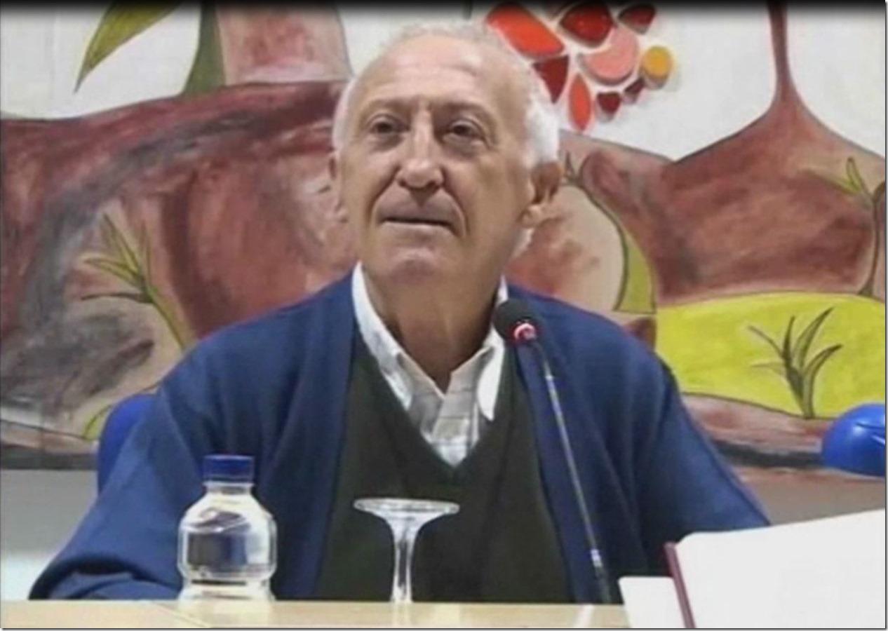 Maximiliano Herráiz 3