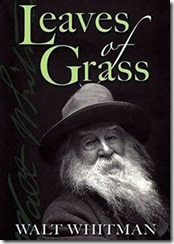 Why-did-wlat-whitman-write-Leaves-of-Grass