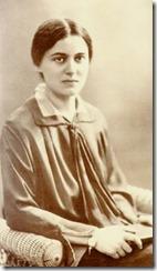 Edith1926d