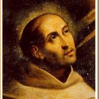 San Juan de la Cruz, biografía completa para oír