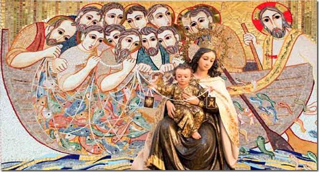 Virgen-del-Carmen2