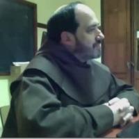 Curso Moradas Santa Teresa, por P. Pablo Ferrerio, ocd