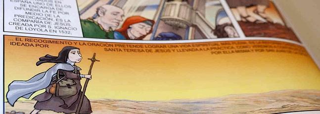 SANTATERSA02--647x231 comic