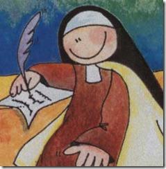 Sta. Teresa 2