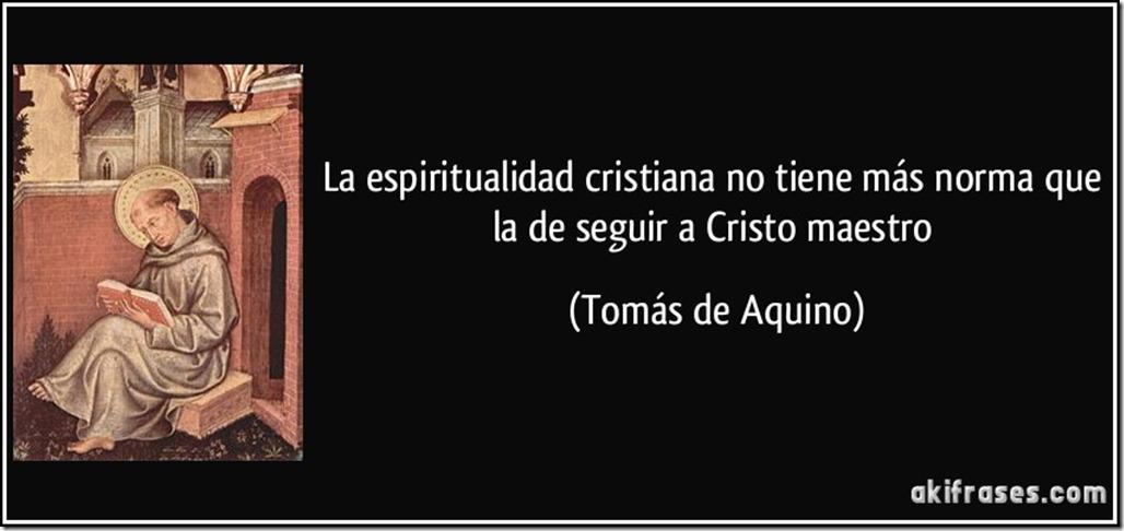 frase-la-espiritualidad-cristiana-no-tiene-mas-norma-que-la-de-seguir-a-cristo-maestro-tomas-de-aquino