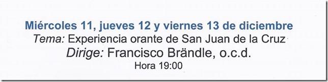 San Juan de la Cruz, Francisco Brändle_thumb[1]