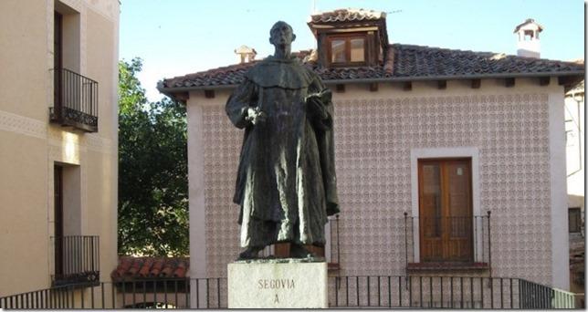 Segovia a San Juan de la Cruz_thumb[1]