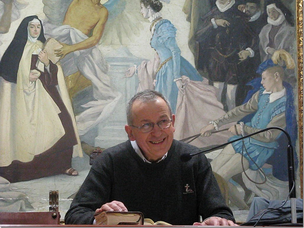Francisco Brändle 1