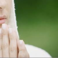 Días de Silencio y Oración