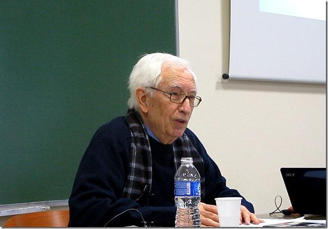 Juan Martin Velasco