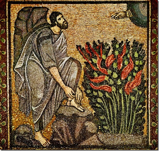 Moses_Burning_Bush_Bysantine_Mosaic (1)