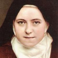Retiro Santa Teresita por Fr. Miguel Márquez