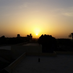 1. Egipto (10)