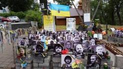 2. Ucrania (8)
