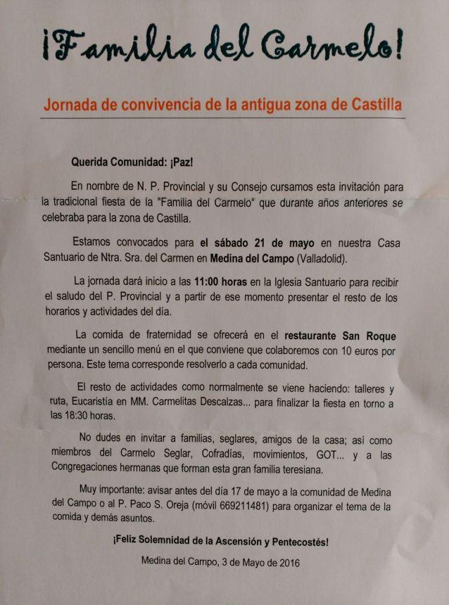 Fiesta de la Familia del Carmelo.jpg