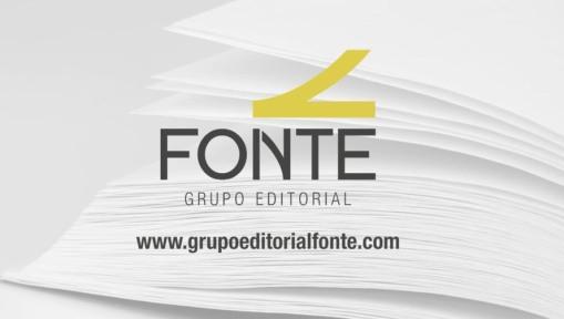 grupo-editorial-fonte-logo