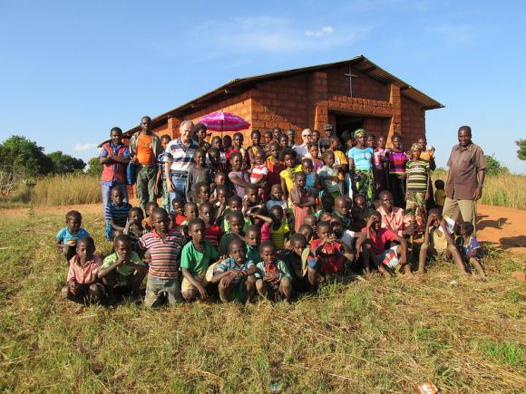 lopez-maranon-misionero-en-angola