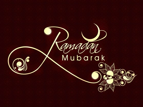 ramadan-mubarak-6-1