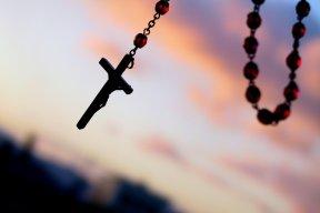 rosario-fondo