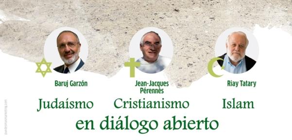 simposio-tres-religiones-invitados