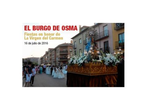 Burgo-VirgenDelCarmen2016-Inter