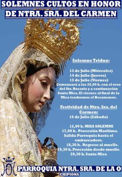 cartel-actos-religiosos-virgen-carmen-2016-e1467196346613