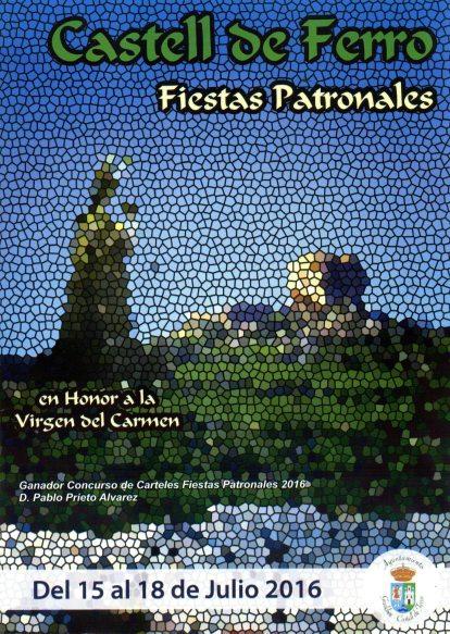 castell-de-ferro-2016-virgen-del-carmen-c