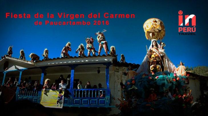 fiesta-de-la-virgen-del-carmen-de-paucartambo-2016