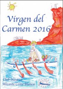 fiestas_virgen_del_carmen