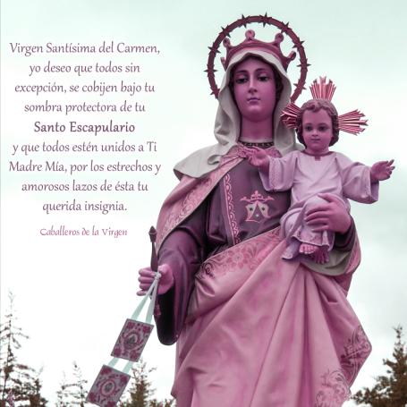 Mensajes-de-la-virgen-del-carmen-oracion