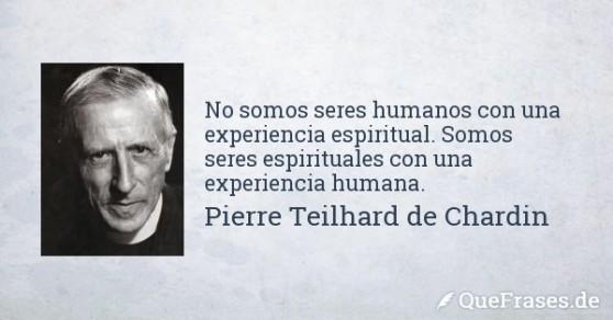 pierre-teilhard-de-chardin-no-somos-seres-humanos-con