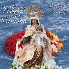 programa_virgen_carmen_2016_001_2