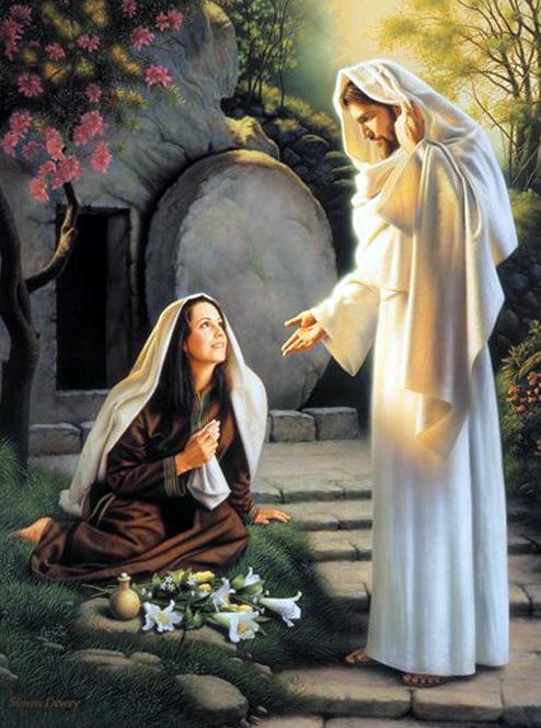 resucitado-maria-sepulcro-magdalena-marias-jesucristo-resurreccion