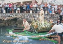 SALOBREÑA-FIESTAS-DE-LA-VIRGEN-DEL-CARMEN-1024x728