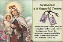 Salutaciones Virgen Carmen.1