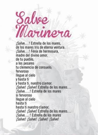 salve_marinera