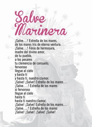 salve_marinera