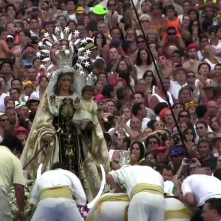 Virgen-del-Carmen--1024x1024
